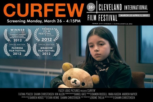 Curfew-Best-Live-Action-short